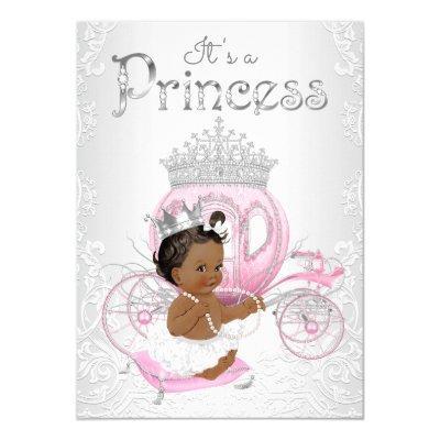 Cinderella Baby Shower Baby Shower Invitations Baby Shower Invitations
