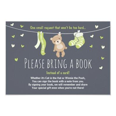 bear baby shower invitations baby shower invitations baby shower