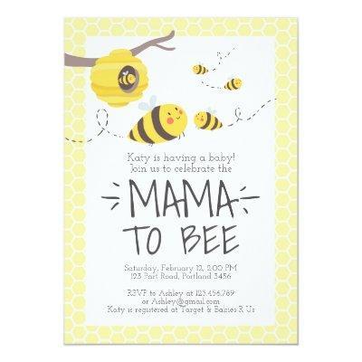bee  honey comb Bumble bee
