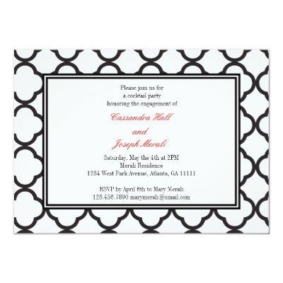 Wedding Party Cards Baby Shower Invitations Baby Shower Invitations