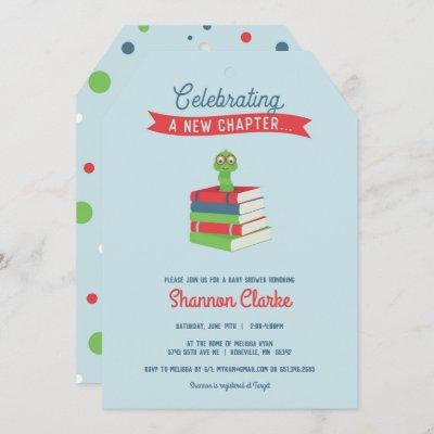Victorian Birth Announcement Library Cards ~ Printable Set 3 Personalized 3X5s ~ Cherub Baby Shower Birth Date Weight ~ Vintage Book Check