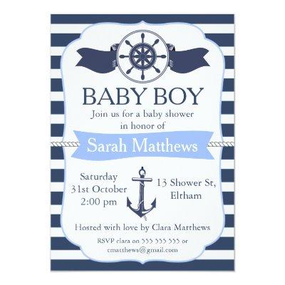 acceptance card baby shower invitations baby shower invitations