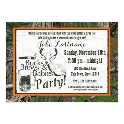 Diaper Party Invitations For Guys Baby Shower Invitations Baby
