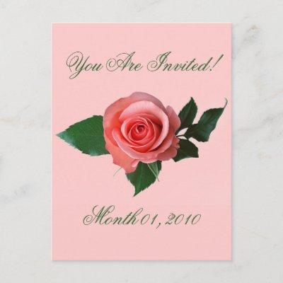 Baby Shower Save The Date Baby Shower Invitations Baby Shower