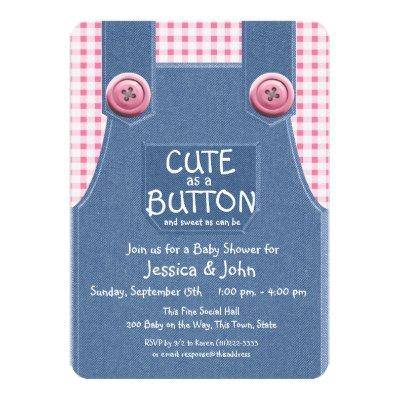theme baby shower invitations baby shower invitations baby shower
