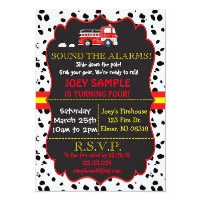 Girl Birthday Party Invitation Baby Shower Invitations – Pole Party Invitations
