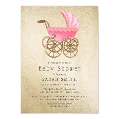 amazing invitations extra baby as ideas design which vintage be shower invitation attractive girl can used