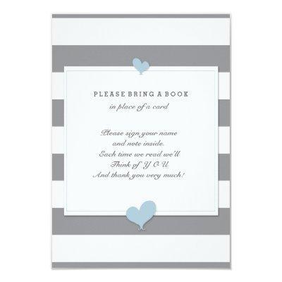 enclosure baby shower invitations   baby shower invitations, Baby shower invitations