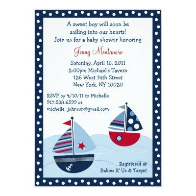 Sail Away Sailboat Ocean