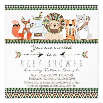 Indian Baby Shower Invitations Baby Shower Invitations Baby Shower