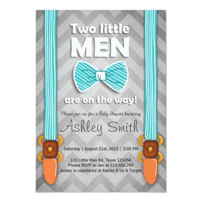 bowed baby shower invitations   baby shower invitations, Baby shower invitations