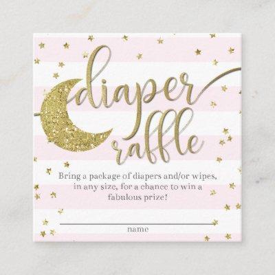 Twinkle Twinkle Little Star Baby Shower Invitations | Baby